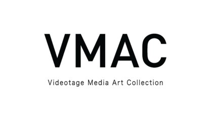 Videotage Media Art Collection (VMAC)
