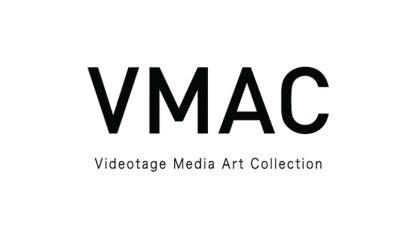 Videotage Media Art Collection(VMAC)