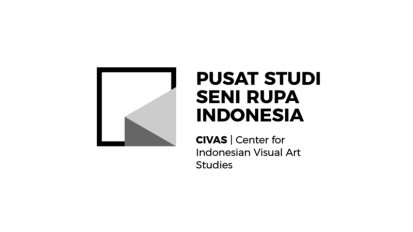 Center for Indonesian Visual Art Studies