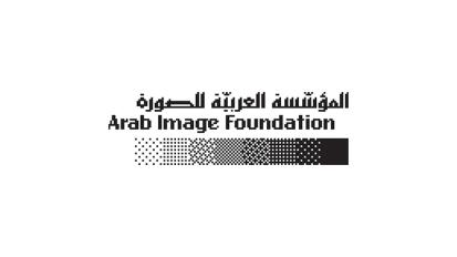 Arab Image Foundation